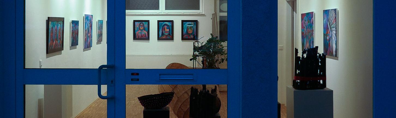 projektraum collection