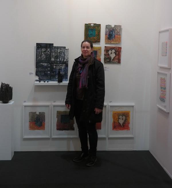 Glidden_Art Karlsruhe 2018