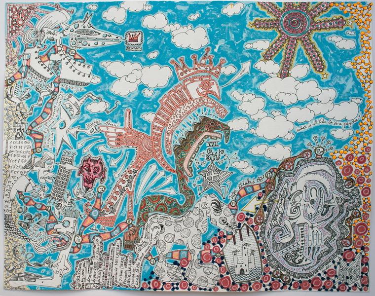 padilla-drawing