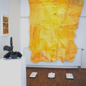 glidden - exhibition