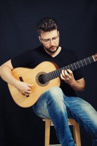 Peter Bacsi